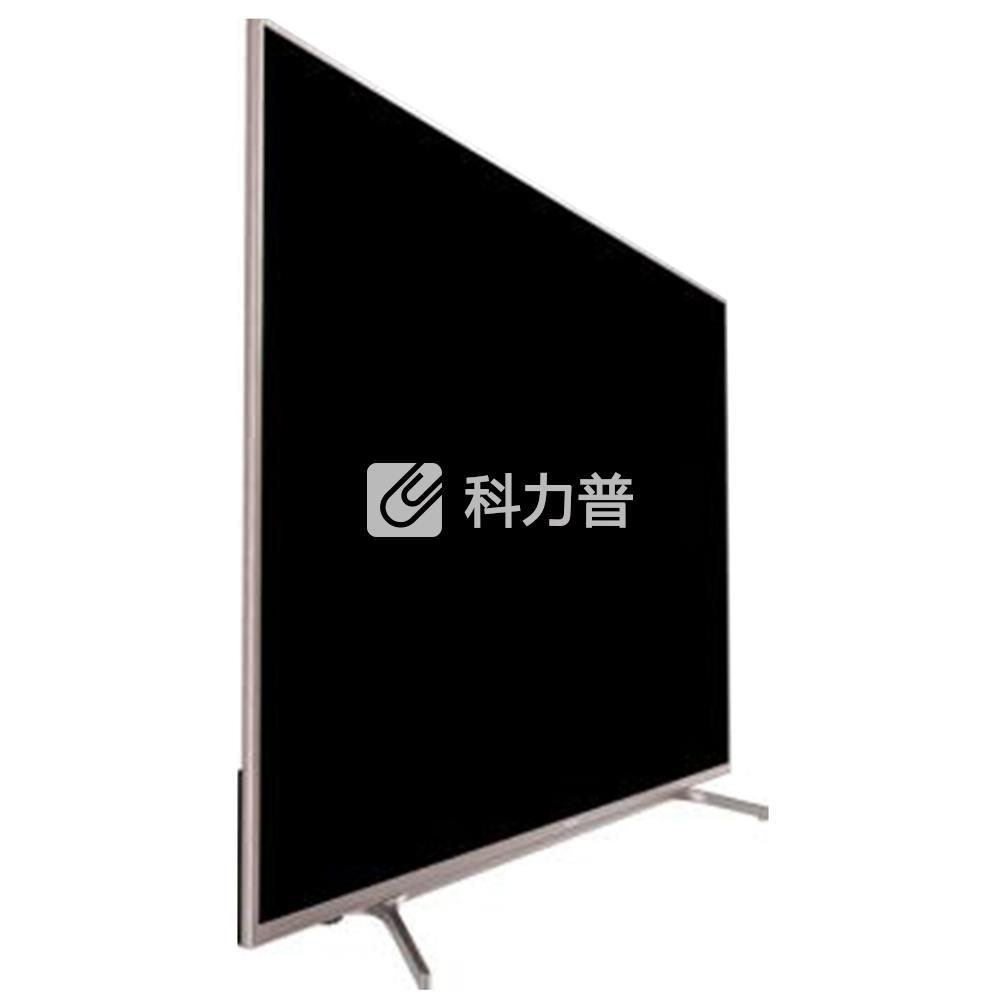 海信hisense 液晶电视.