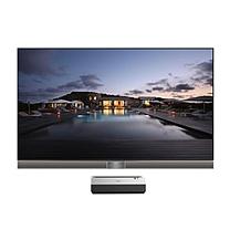 激光电视 LT100K7900A