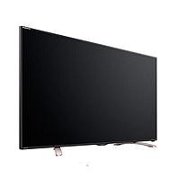 夏普 SHARP 电视机 LCD-48S3A (黑色)