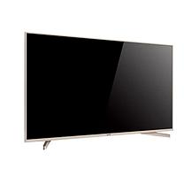 海信 Hisense 液晶电视 M5000U (Hisense)LED65 65英寸4K超高清智能网络液