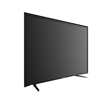 创维 Skyworth 32英寸节能蓝光LED液晶电视 32E381S