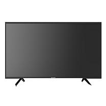 创维 Skyworth 40英寸智能2K 液晶电视 40E382W
