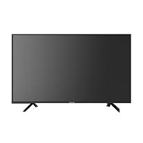 创维 Skyworth 43英寸智能2K 液晶电视 43E382W