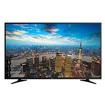 创维 Skyworth 43英寸智能4K 液晶电视 43E388G