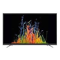 创维 Skyworth 50英寸智能4K 液晶电视 50E388G