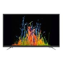 创维 Skyworth 50英寸智能4K 液晶电视 50E388G 底座、普通挂架二选一(含标准安装);特殊墙体、墙面、配件及安装费,请询客服