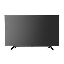 创维 Skyworth 55英寸智能2K 液晶电视 55E382W