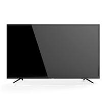 创维 Skyworth 65英寸智能4K 液晶电视 65E388G