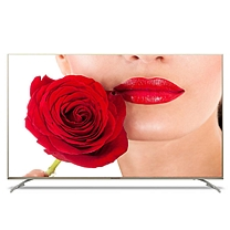 创维 Skyworth 75英寸智能4K 液晶电视 75G6B