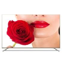 创维 Skyworth 75英寸智能4K 液晶电视 75G6B 底座、普通挂架二选一(含标准安装);特殊墙体、墙面、配件及安装费,请询客服