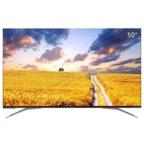 海信 Hisense 50英寸智能网络4K电视 HZ50U7A 底座、普通挂架二选一(含标准安装);特殊墙体、墙面、配件及安装费,请询客服