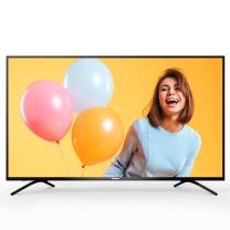 海信 Hisense 65英寸智能高清4K电视 HZ65A55 底座、普通挂架二选一(含标准安装);特殊墙体、墙面、配件及安装费,请询客服