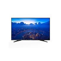 创维 Skyworth 32英寸高清智能商用电视 32E382W (底座、挂架二选一,请下单时注明)