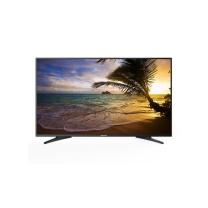 创维 Skyworth 40英寸高清商用电视 40E381S 底座、普通挂架二选一(含标准安装);特殊墙体、墙面、配件及安装费,请询客服
