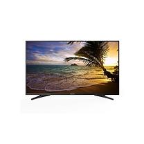 创维 Skyworth 43英寸高清商用电视 43E381S (底座、挂架二选一,请下单时注明)