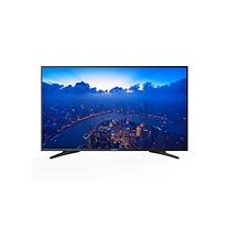创维 Skyworth 50英寸2K高清智能商用电视 50E382W (底座、挂架二选一,请下单时注明)
