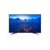 创维 Skyworth 50英寸2K高清智能商用电视 50E382W 底座、普通挂架二选一(含标准安装);特殊墙体、墙面、配件及安装费,请询客服