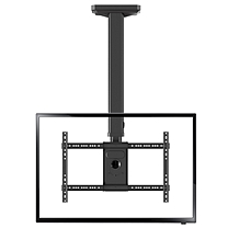 电视机吊架 (含安装)