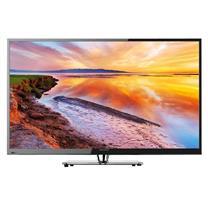 创维 Skyworth 液晶电视 32E362W 32英寸 (BAT)