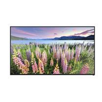 三星 SAMSUNG 液晶电视 55AD680 55英寸