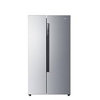 海尔 Haier 冰箱 BCD-572WDENU1