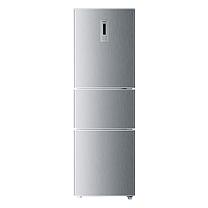 海尔 Haier 电冰箱 BCD-216SDN (拉丝银)