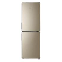 海尔 Haier 电冰箱 BCD-190WDPT (金色)