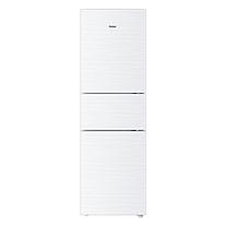 海尔 Haier 电冰箱 BCD-223WDPV (白色)