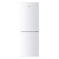 海尔 Haier 电冰箱 BCD-312WDPV (白色)