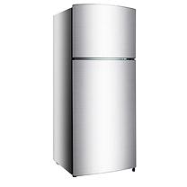 海信 Hisense 电冰箱 BCD-120C/A (银色)