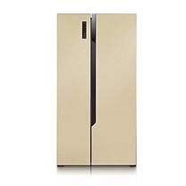 海信 Hisense 电冰箱 BCD-535WTVBP/Q (金色)