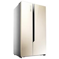 海信 Hisense 电冰箱 BCD-645WT/Q (金色)