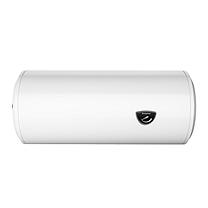 阿里斯顿 ARISTON 电热水器 TS40M2.5