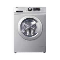 海尔 Haier 滚筒洗衣机 G8071812S (不含运费)