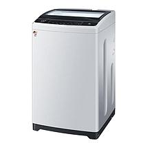 海尔 Haier 波轮洗衣机 B9001Z71V 9KG  (不含运费)