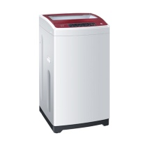 海尔 Haier 波轮洗衣机 B5501Z71V (不含运费)