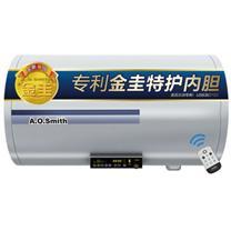 A.O.史密斯 A.O.Smith 储水式电热水器 60X4 60L