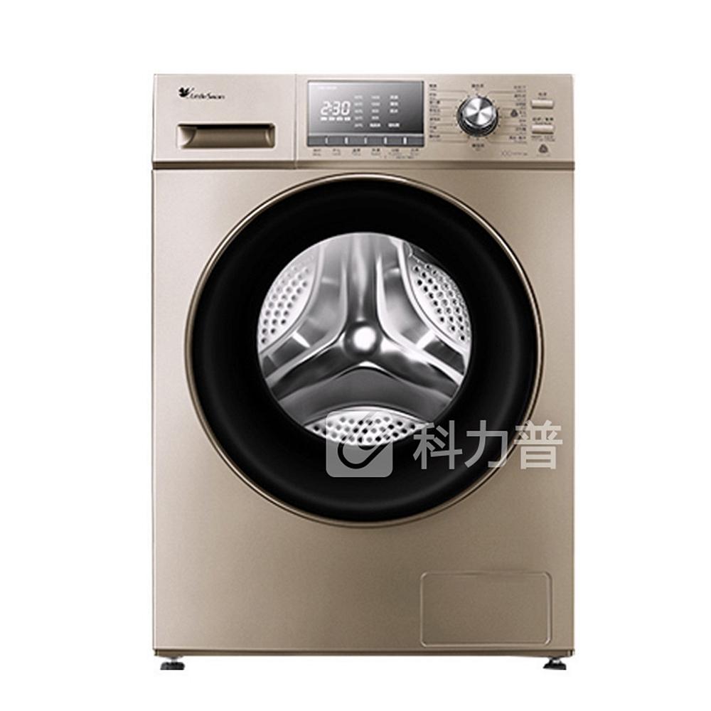 小天鹅 变频洗衣机 tg90-.