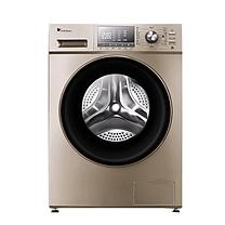 小天鹅 变频洗衣机 TG90-14612DG  9公斤