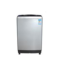 美的 Midea 洗衣机 MB100-6000QCS 10公斤全自动波轮大容量