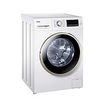 海尔 Haier 洗衣机 EG8012B39WU1