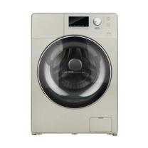 TCL 洗衣机 XQGM90-14302BH