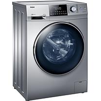 海尔 Haier 海尔洗衣机 EG8014BDX59STU1