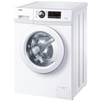 海尔 Haier 海尔洗衣机 EG7012B29W