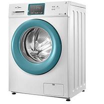 美的 Midea 洗衣机 MG70V30WX 49.0*59.5*85.0cm