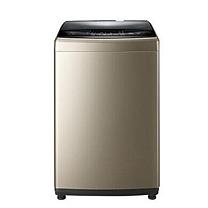 美的 Midea 洗衣机 MB90-6100WIDQCG 61.5x 55.0 x96.0cm