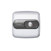 阿里斯顿 ARISTON 电热水器 AS10UE1.5