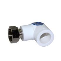 热水器辅材 专用活接 dn20*1/2 (适用于阿里斯顿热水器)