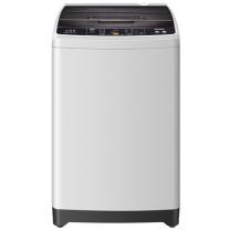 海尔 Haier 7KG全自动波轮洗衣机 XQB70-KM12688