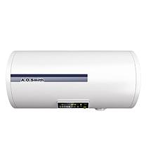 A.O.史密斯 A.O.Smith 电热水器 CEWH-100PEZ9